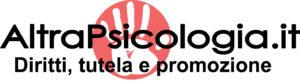 altrapsicologia_logo